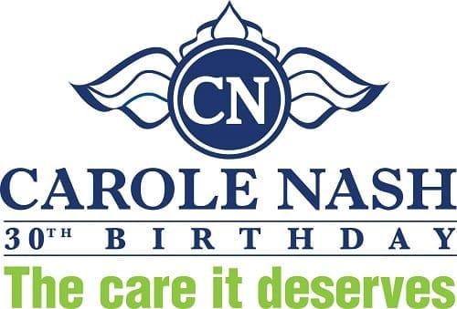 Carole Nash Motorcycle Travel Insurance