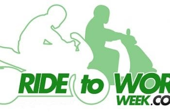 Ride-to-Work-Week-Logo SMALL