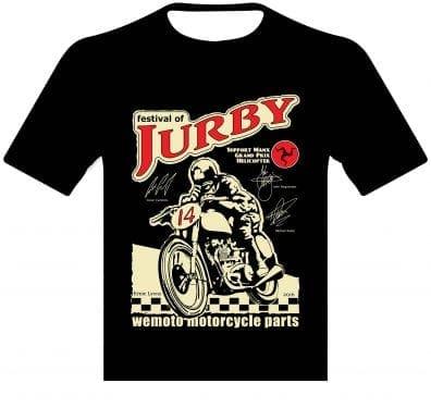 WEMOTO-jurby-tshirt-hires-396x375