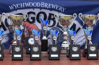 dsc_0732-trophies