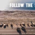 hd-follow-the-sun