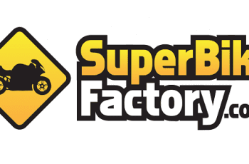 superbike-factory-small