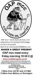 oap-mcc
