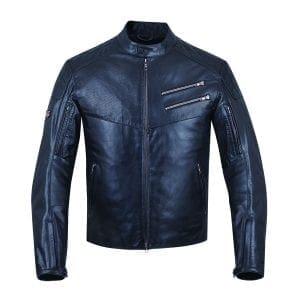 victory-jacket