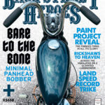 BSH cover